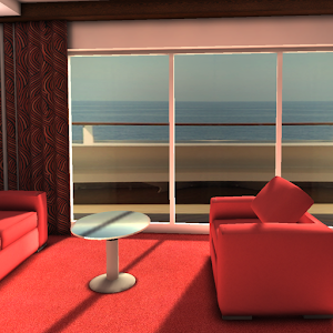 Can you escape 3D: Cruise Ship for PC and MAC