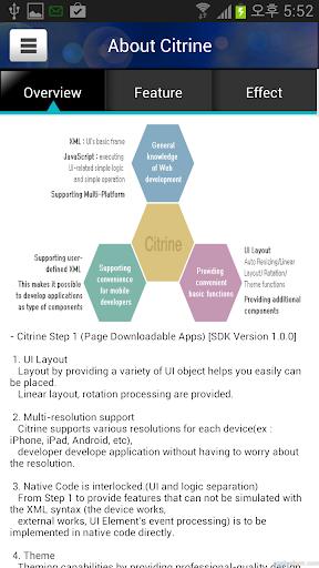 免費下載程式庫與試用程式APP|푸시데모어플 app開箱文|APP開箱王