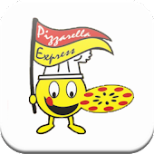 Pizzarella Express
