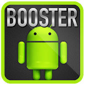 Fast Booster For Android