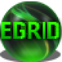 eGrid Field icon