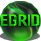 eGrid Field
