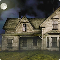 Halloween Haunted House Live