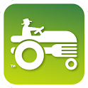 HarvestMark Food Traceability logo