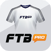 FTBpro - Real Madrid Edition