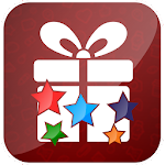 Gift N Greet
