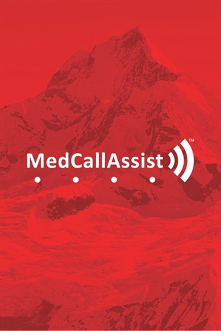 MedCallAssist