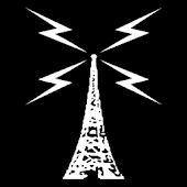 Radiosoulwax