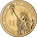 US Civics (Citizen) Test Pro icon