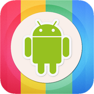 Apk game  AppsLearn   free download