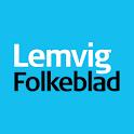 Folkebladet Lemvig E-avis