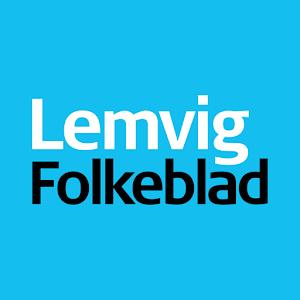 Free Apk android  Folkebladet Lemvig E-avis 1.0.1  free updated on