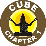 Vedic Maths Cube and Cube Root
