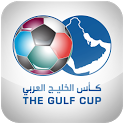 Gulf Cup 21 icon