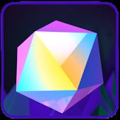 Jewelz 3D