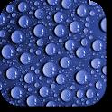 ? Foto Fog + Drops (FREE) ? logo