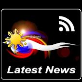 News Philippines