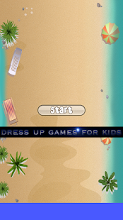Dress-Up-Games-For-Kids