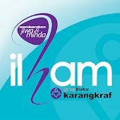 Ilham Karangkraf