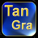 TanGra icon