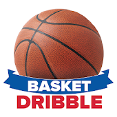 Basket Dribble