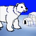 Angry Polar Bears FREE