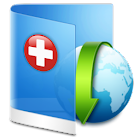 Referti Online icon