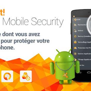 Avast Mobile Backup & Restore v1.0.7650 [APK]