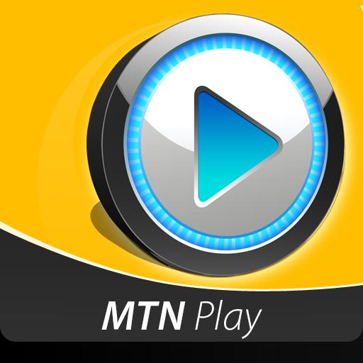 MTN Play Rwanda