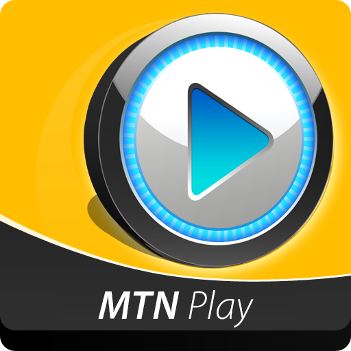 Download MTN Play Rwanda app apk latest version 2 1 • App id