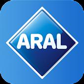 Aral Partner App