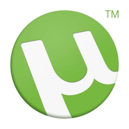 µTorrent®  Remote file APK Free for PC, smart TV Download