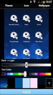 免費下載個人化APP|格子桌面 Pro (Nine Launcher Pro) app開箱文|APP開箱王