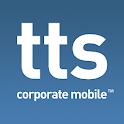 TTS Corporate icon
