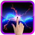 Thunder Electric Touch Screen icon