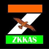 Zkkas
