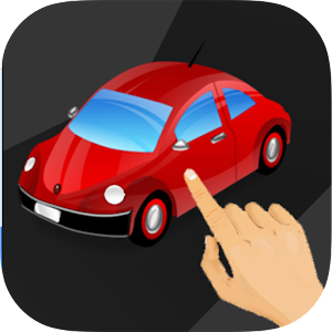 Follow The Road - Stay in 休閒 App Store-癮科技App