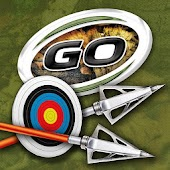 GO Hunting: Archery Edition