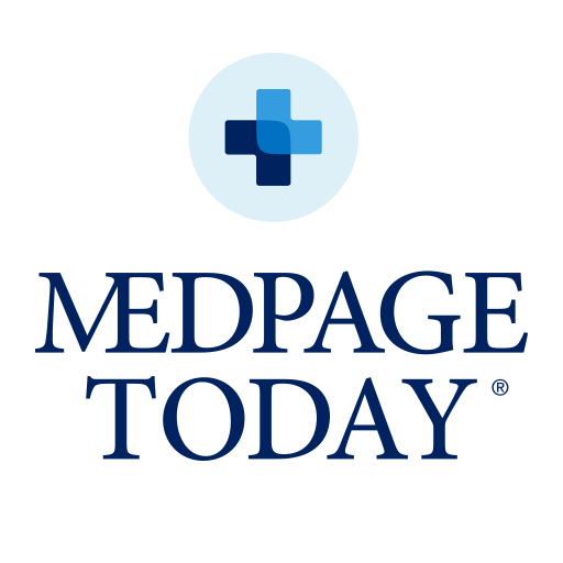 MedPage Today LOGO-APP點子