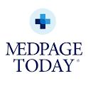 MedpageToday LLC - Logo