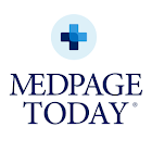 MedPage Today icon