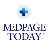 MedPage Today