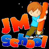 JM School