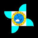 PAGASA-NEWS icon