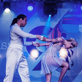 Dance Life with DasSimpson.Com by Das Simpson - News & Events World Events ( das photography, dassimpson.com, performance, salsa, dance, dancer, cyprus )