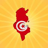Actualités Tunisienne