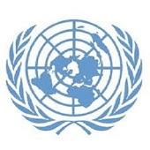 United Nations Joblist
