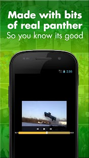 theCHIVE - screenshot thumbnail