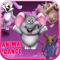 Animals Dance icon