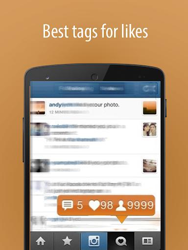标签为喜欢 - Instagram